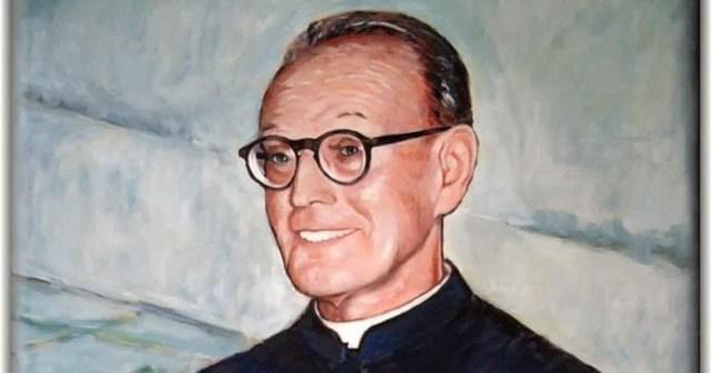 1-Siervo de Dios Tomas Morales Perez-1