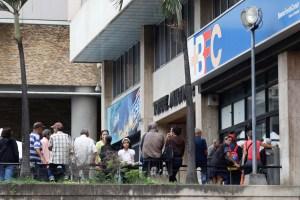 Venezuela y su default parcial en cuatro preguntas