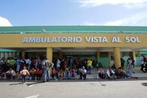 En Venezuela se disparan las tasas de infección por paludismo (Informe de la OMS)