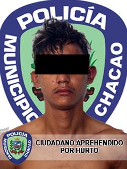 29-11-2017 CIUDADANO APREHENDIDO POR HURTO EN ALTAMIRA (1)