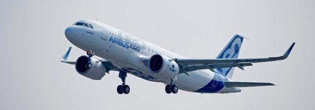 A320neo-primer-vuelo-lapatilla