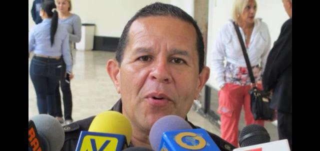 Andrés-Rivero- archivo
