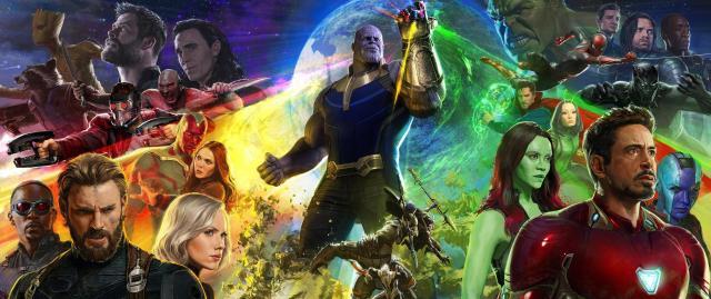 Avengers_InfinityWar_poster_full