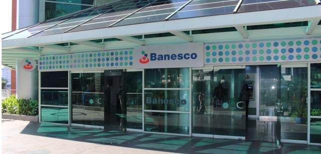 Banesco-Agencia El Rosal_Web