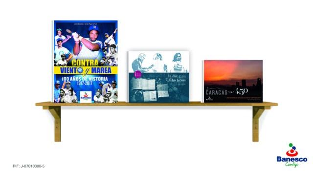 Banesco-Fondo-Editorial-Biblioteca-Digital-Banesco-Escotet