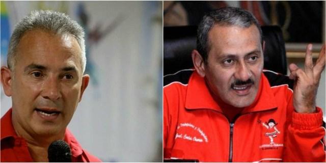 Bernal y Osorio