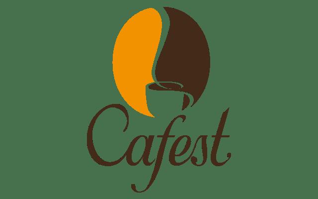 CAFEST_LOGO_COLOR