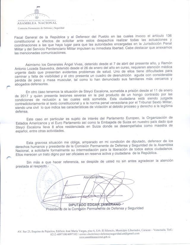 Carta a Presidencia 22-11-17 pag 2.jpg