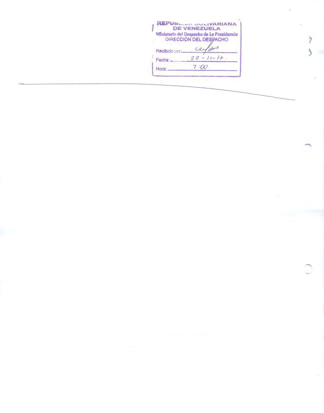 Carta a Presidencia 22-11-17 pag 3.jpg.jpeg