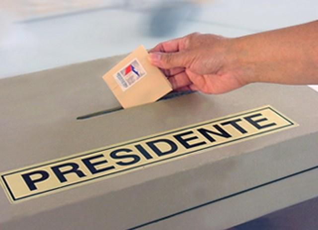 ELECCIONES-CHILE-1