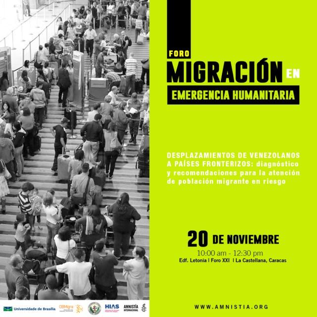 Emigrar1