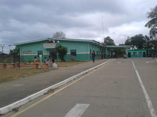 En los ambulatorios de Sucre no se consigue el tratamiento parar curar el paludismo