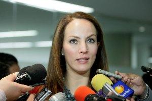 Unión Interparlamentaria condena persecución e intimidación contra diputados venezolanos