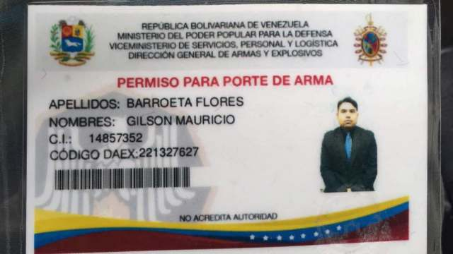 GilsonMauricio