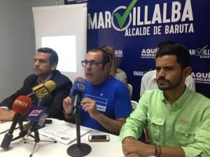 Mauricio Gutiérrez: Más de 98 venezolanos con VIH han muerto por falta de medicamentos