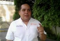 Sergio Vergara cree que Bernal pretende dar un golpe de estado al pueblo del Táchira