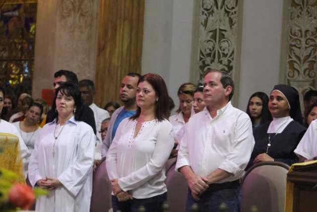 Juan Pablo Guanipa gobernador (1)