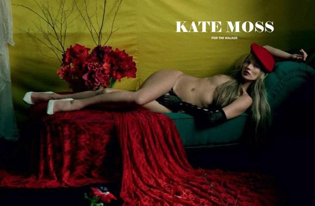 KateMoss-BeCool (6)