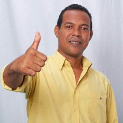 Luis Daniel Cabeza