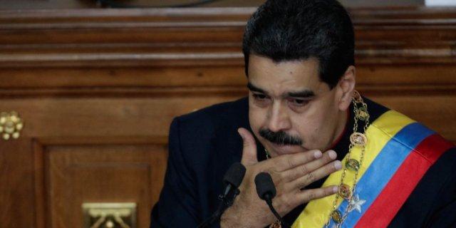 MaduroBonos