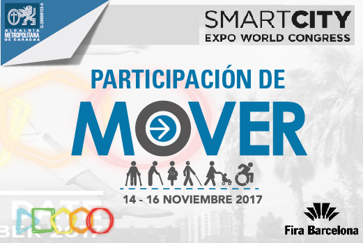 POST SMARCITY MOVER NOTA -02-03