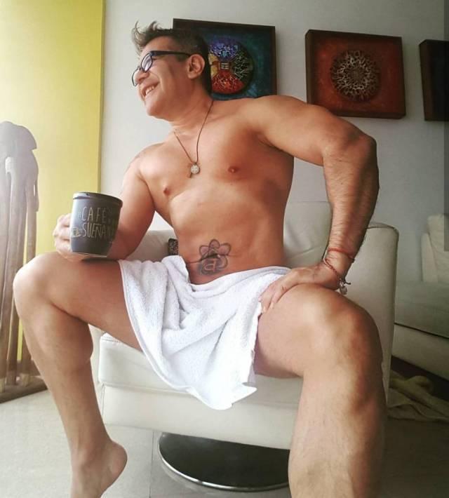 Rafael Eloy Aguero 6