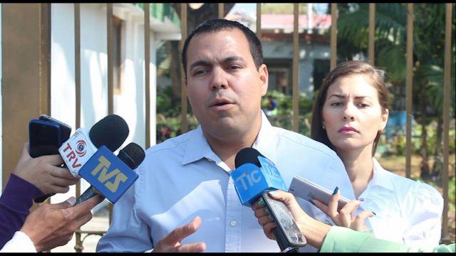 Rolman Rojas 220217