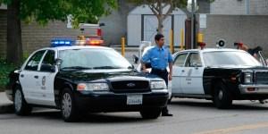 Denuncian a Policía de Los Ángeles por manipulación de datos de delincuencia