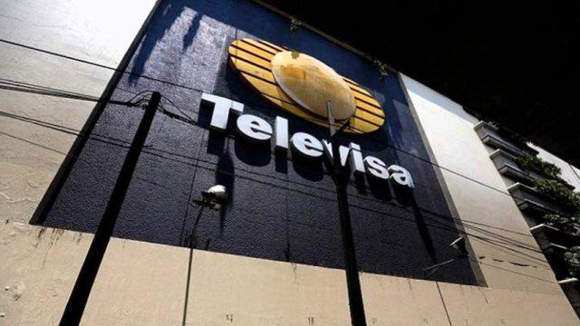 Televisa19