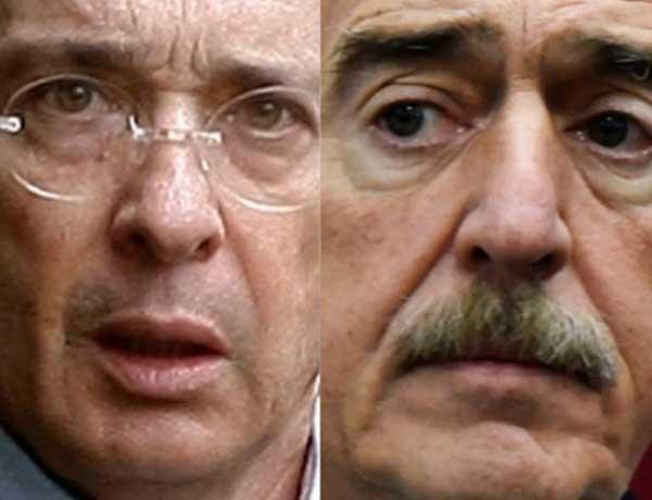 Uribe-Pastrana