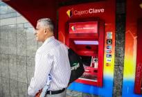 Bancos realizarán apagón electrónico antes del inicio de la reconversión monetaria