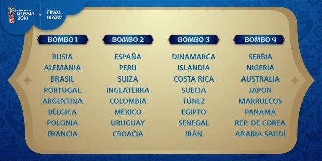 Foto @fifaworldcup_es