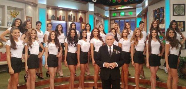 candidatas_miss_venezuela_elfarandi