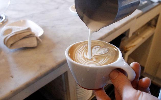 coffee630