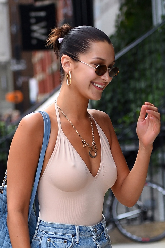 free the nipple (2)