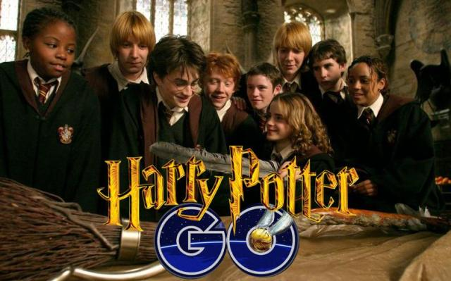 harry-potter-go-coso-pokemon-go-collage