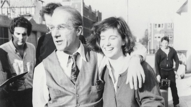 Hoffman y Hunter