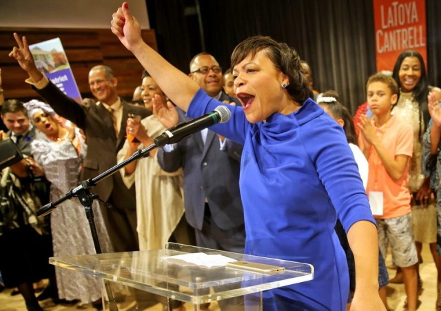 latoya-cantrell-election-party-a3e1020439bd3d79
