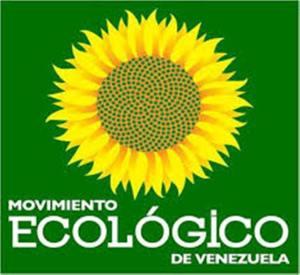 Alejandro Aguilera: Makrazo es la reedición de un error económico