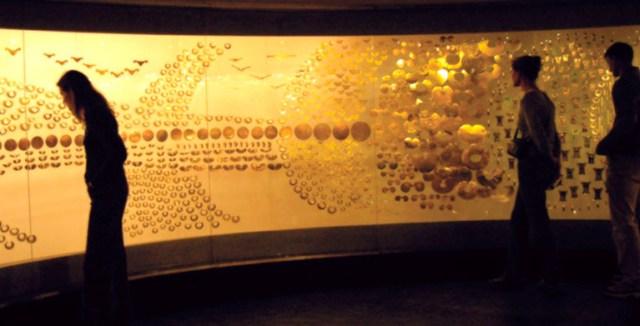 museo-de-oro-3
