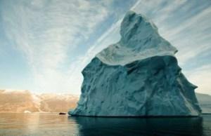 Científicos lanzan voz de alarma sobre un calentamiento irreversible del planeta
