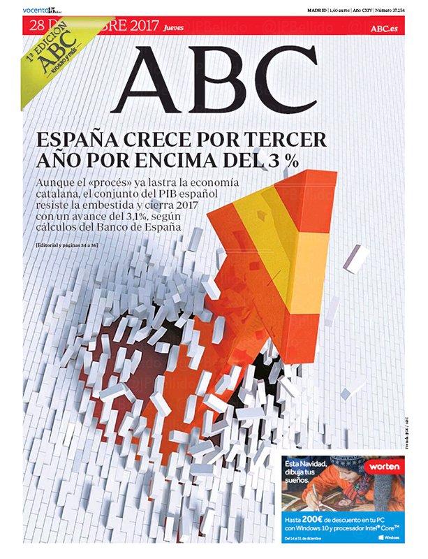 ABC28d