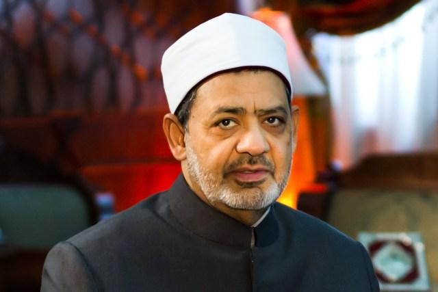 Al-Imam-104 (1)