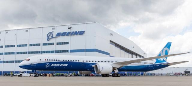 Boeing-787-10-First-Flight-March-2017zl