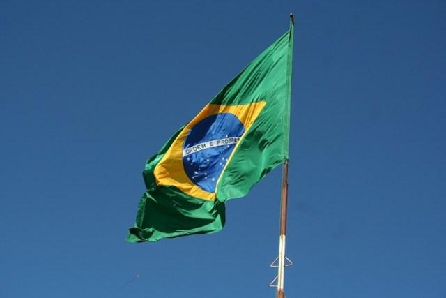 Brasil-3