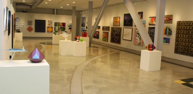 Fundana-Exposicion-Subasta-Ciudad-Banesco-Web-1