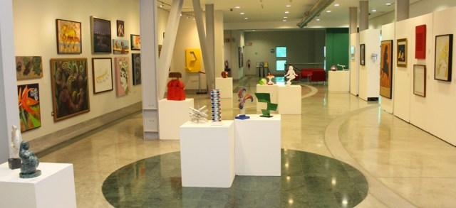 Fundana-Exposicion-Subasta-Ciudad-Banesco-Web-2