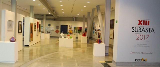 Fundana-Exposicion-Subasta-Ciudad-Banesco-Web