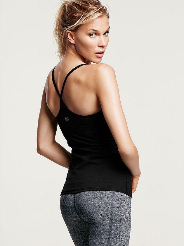 Girls-in-Yoga-Pants-9-24_00008