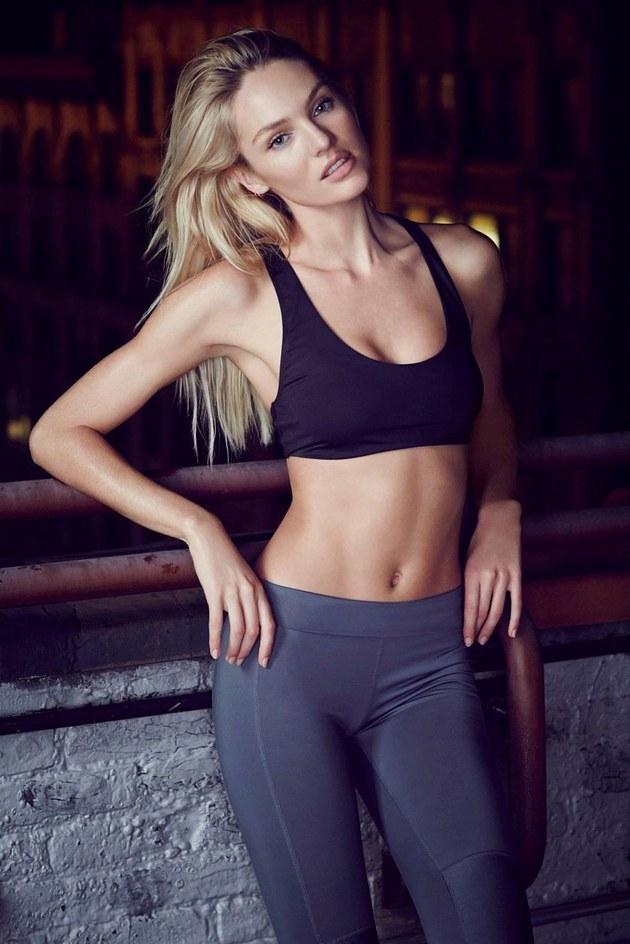 Girls-in-Yoga-Pants-9-24_00012